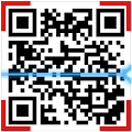 QR Code Scanner & Barcode Scanner, QR Code Maker APK for Bluestacks