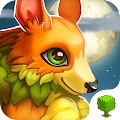 Download Full Legends of Moonvale 2.0.5 APK