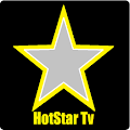 HotStarLive TV Mobile Tv,Movie