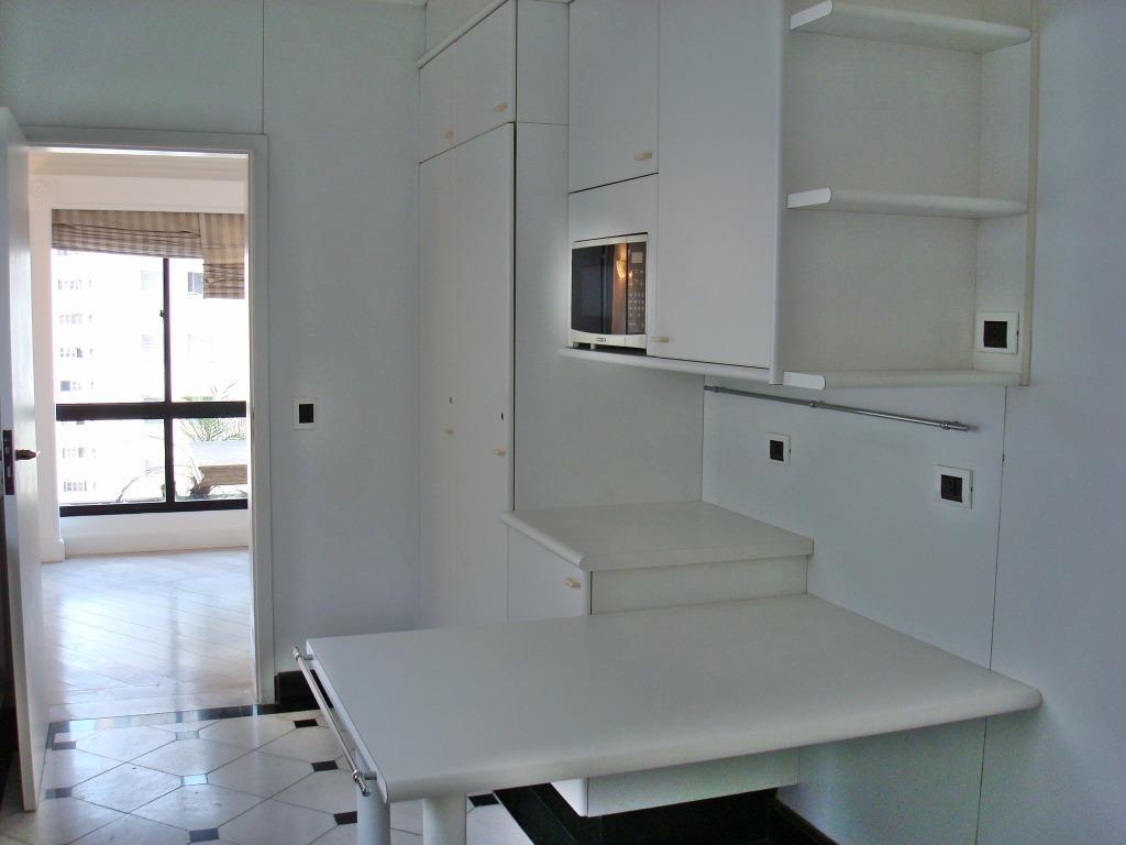 Century 21 Premier - Apto 2 Dorm, Jardim Paulista - Foto 6