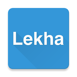 Download Lekha for PC
