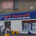 Do it yourself plumbers merchant extensive range of diy and household products with hand and power tools open 7 days a week and a full e commerce website diybradford solutioingenieria Choice Image