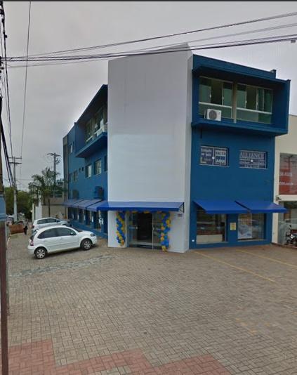 Sala Comercial   para Alugar, 200 m²