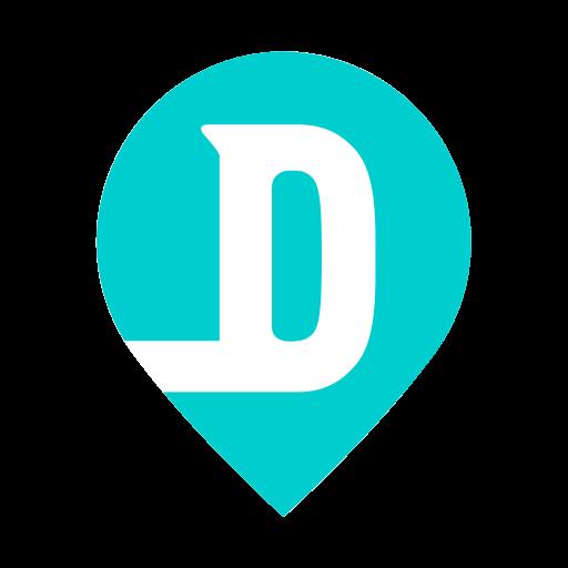 다이닝코드 - 빅데이터 맛집검색 (app)