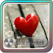 Lock Screen Slider APK for Bluestacks