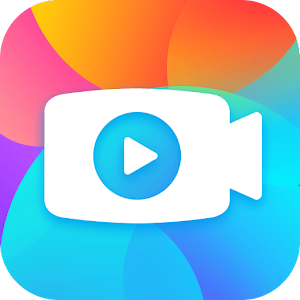 Beauty Music Video, Video Editor - Super Video For PC