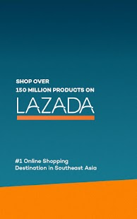 App Lazada - Online Shopping & Deals APK for Windows Phone