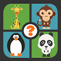Game 4 Pics 1 Word apk for kindle fire