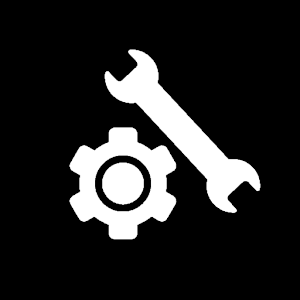 GFX Tool For PC (Windows & MAC)