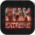 App Clash Of Lights FHX COC Server apk for kindle fire