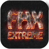 Clash Of Lights FHX COC Server