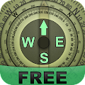 App Compass for Android Best Free APK for Kindle