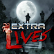 Extra Lives (Zombie Survival Sim) image
