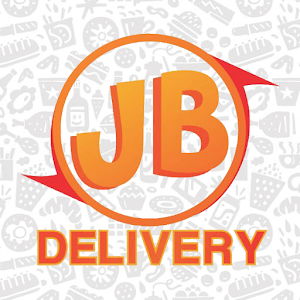 Download JBDelivery For PC Windows and Mac