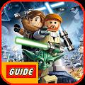 Guide for LEGO Star Wars APK for Lenovo