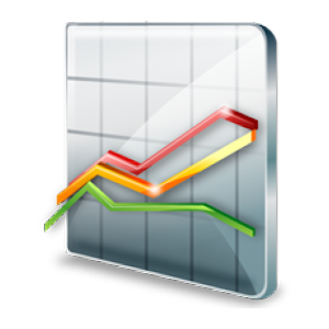 Pivot Point Calculator Pro