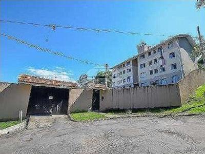 apartamentos para comprar em curitiba boqueirao