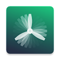 App FreeFlight Pro apk for kindle fire