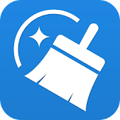 EZ Cleaner Pro-Boost phone speed,reduce memory use
