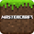 Master Craft : Survival