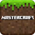 Master Craft : Survival Icon
