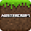Master Craft : Survival for Lollipop - Android 5.0