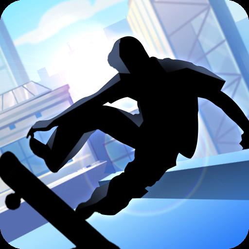 Shadow Skate (game)