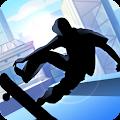 Shadow Skate APK Descargar