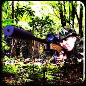 Commandos Adventure Strike 3D APK baixar
