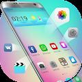 App Stylist Cool OS 10 Theme APK for Windows Phone