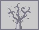 Thumbnail of the map 'smokey_tiles/'