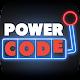 POWERCODE Games