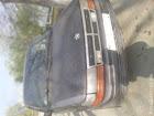 продам авто Chrysler Voyager Voyager I (ES)