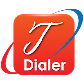 Free T Dialer APK for Windows 8
