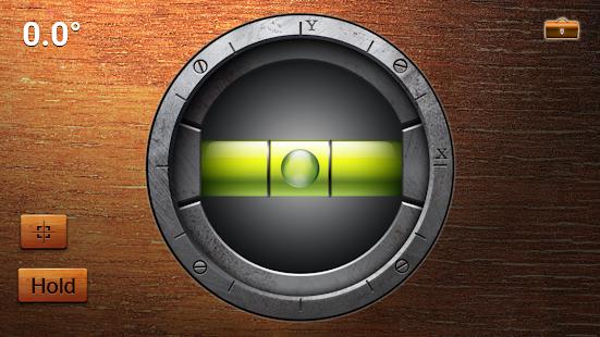 App iHandy Level Free 1.2.2 APK for iPhone
