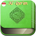 AL-QURAN &TERJEMAHAN INDONESIA APK for Blackberry