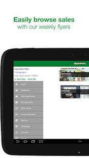 App Menards® APK for Kindle