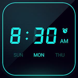 Alarm Clock For PC (Windows & MAC)