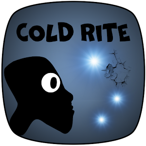 COLD RITE For PC (Windows & MAC)