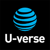 Download AT&T U-verse APK on PC