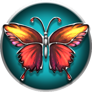 SpellKeeper For PC / Windows 7/8/10 / Mac – Free Download