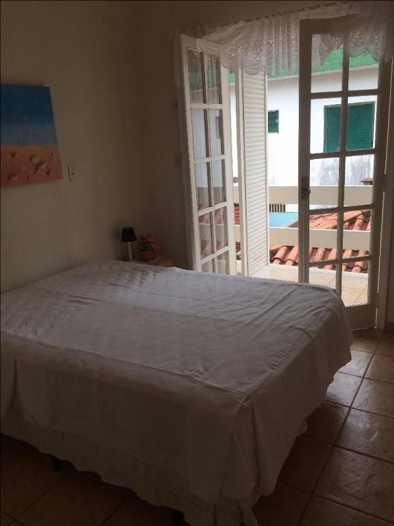 Casa 3 Dorm, Maitinga, Bertioga (VL0090) - Foto 13