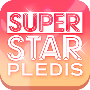 SuperStar PLEDIS For PC / Windows 7/8/10 / Mac – Free Download