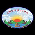Sadhu Margi