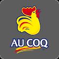 Les Rôtisseries Au Coq APK for Bluestacks