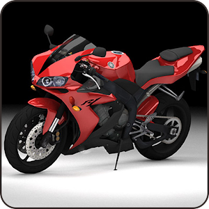 City Highway Stunt Rider APK