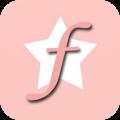 App Fal Diyarı Kahve Falı APK for Kindle