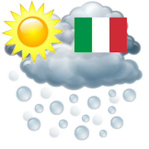 Download Weather Italy Free