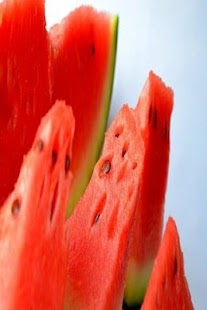 Free Watermelon Images - screenshot