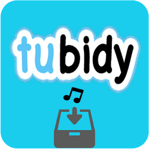 Guide for TUBIDIY 2017 FREE & PRO